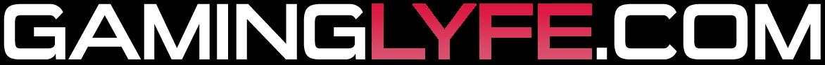 GamingLyfe.com – Gaming News, Gaming Community, eSports
