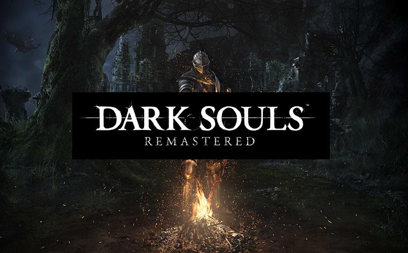 Dark souls release date in Perth