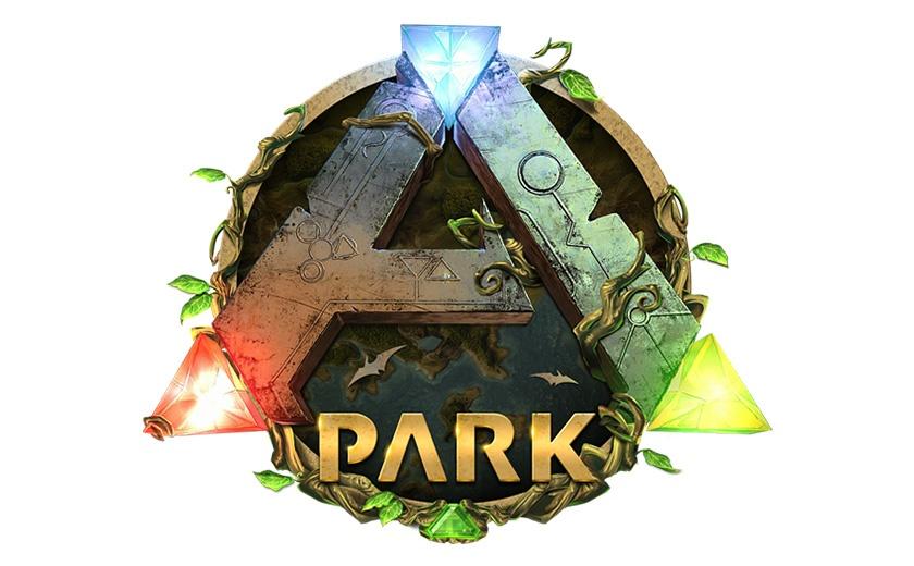 ark anti aliasing