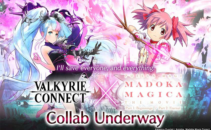 madoka magica beginnings streaming
