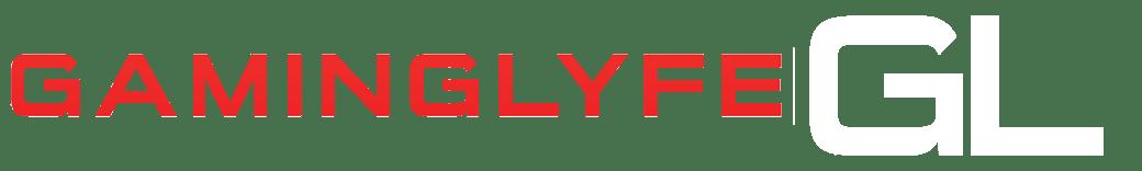 GamingLyfe.com – Gaming News, Esports News, Gaming Community