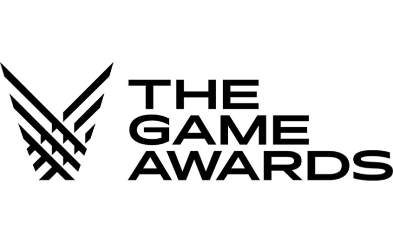 The Game Awards 2019 Nominees Announced With a Packed GOTY List