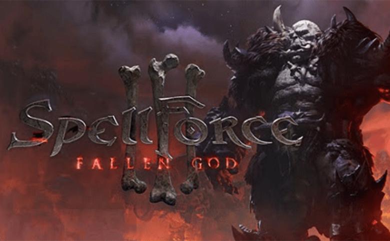 Spell-Force-Fallen-God-780x483.png