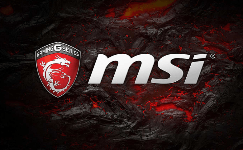 MSI will update all 400-series motherboards to support Ryzen 5000 CPUs