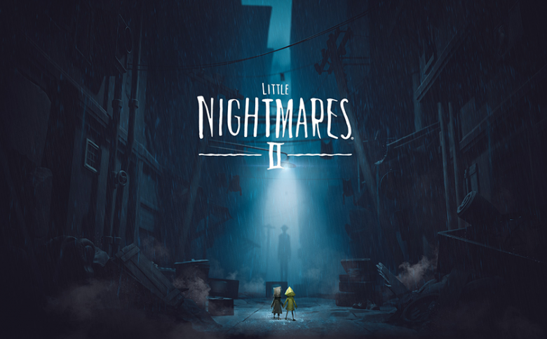 Little Nightmares 2 Free Demo Coming to Xbox One Today