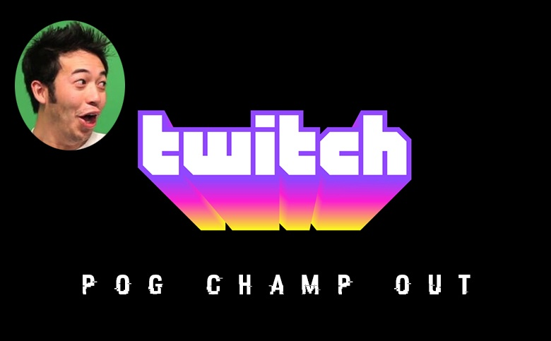Twitch removes PogChamp emote