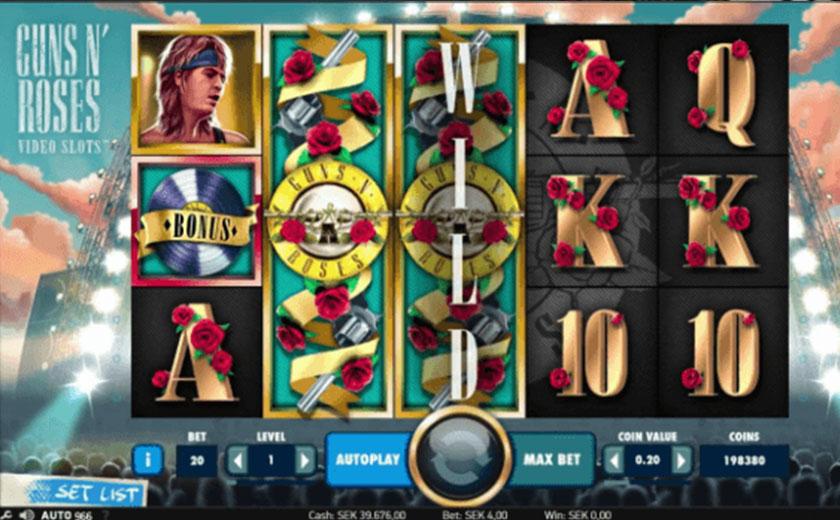 fusion casino moncton Casino
