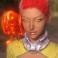 Profile picture of Ganondora